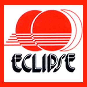 eclipsewindowtints.com